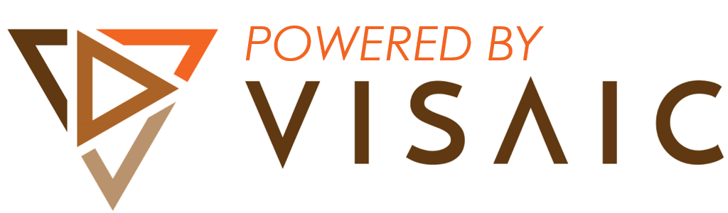 Powered by Visaic